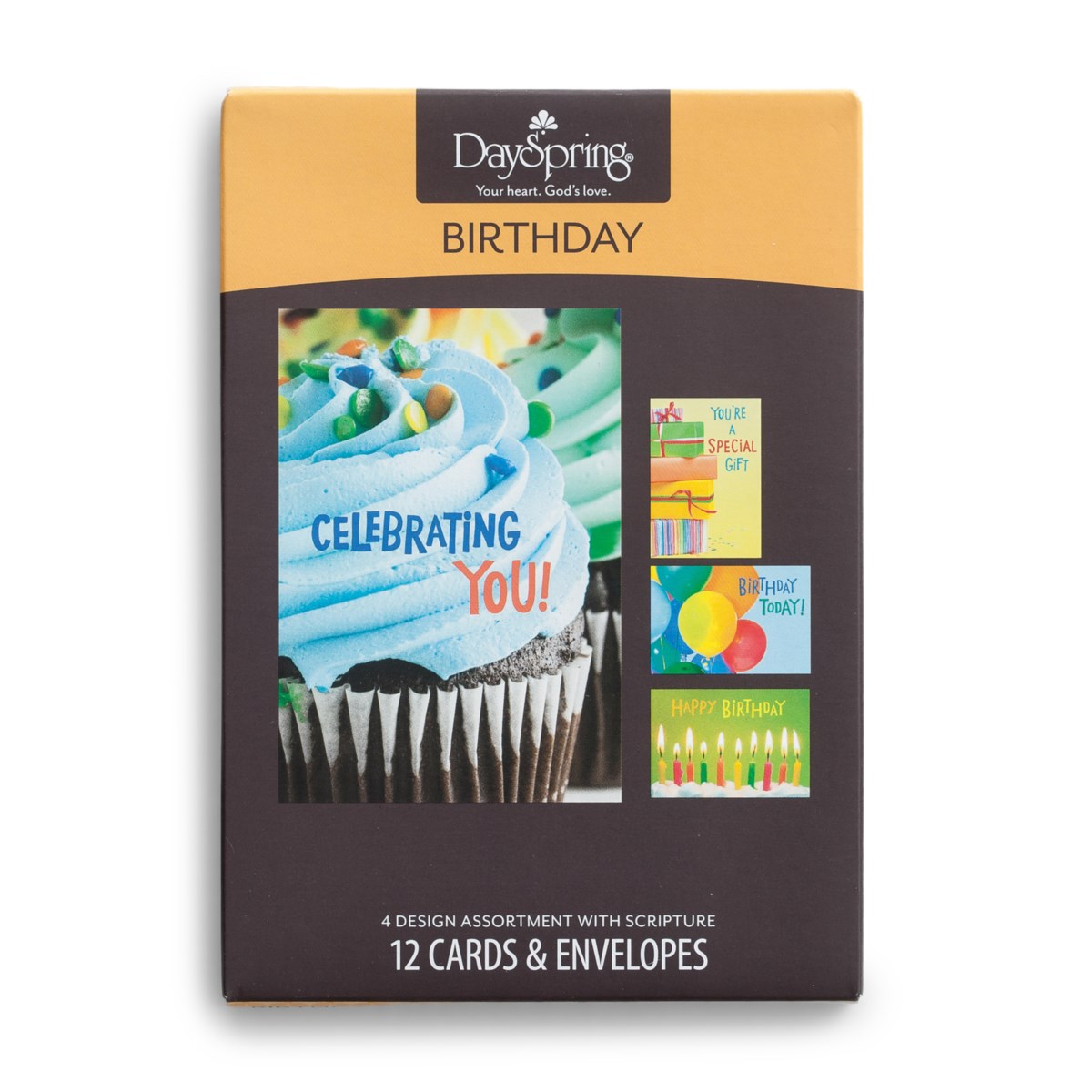 Clearance Cards & Stationery