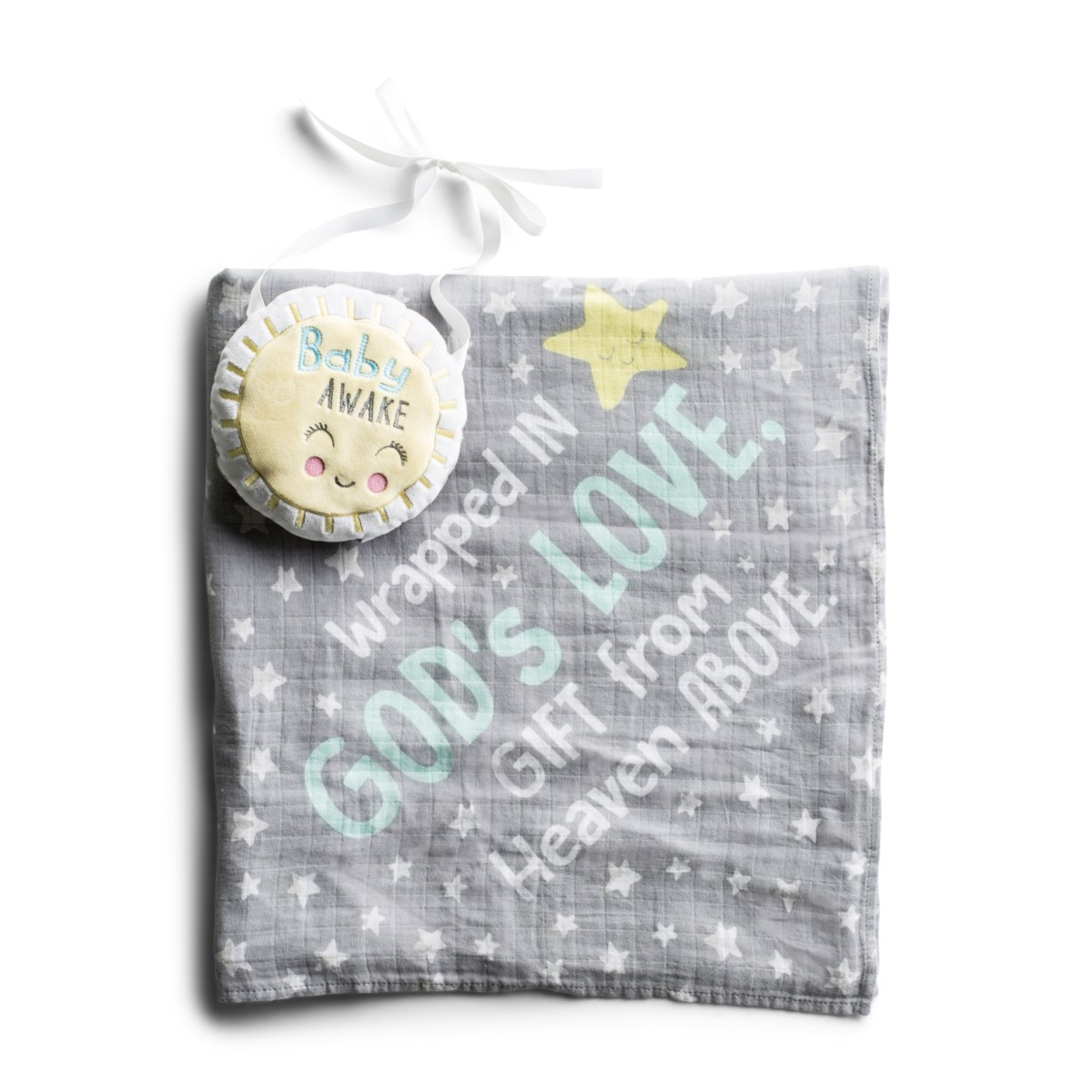Baby Gifts & Clothing