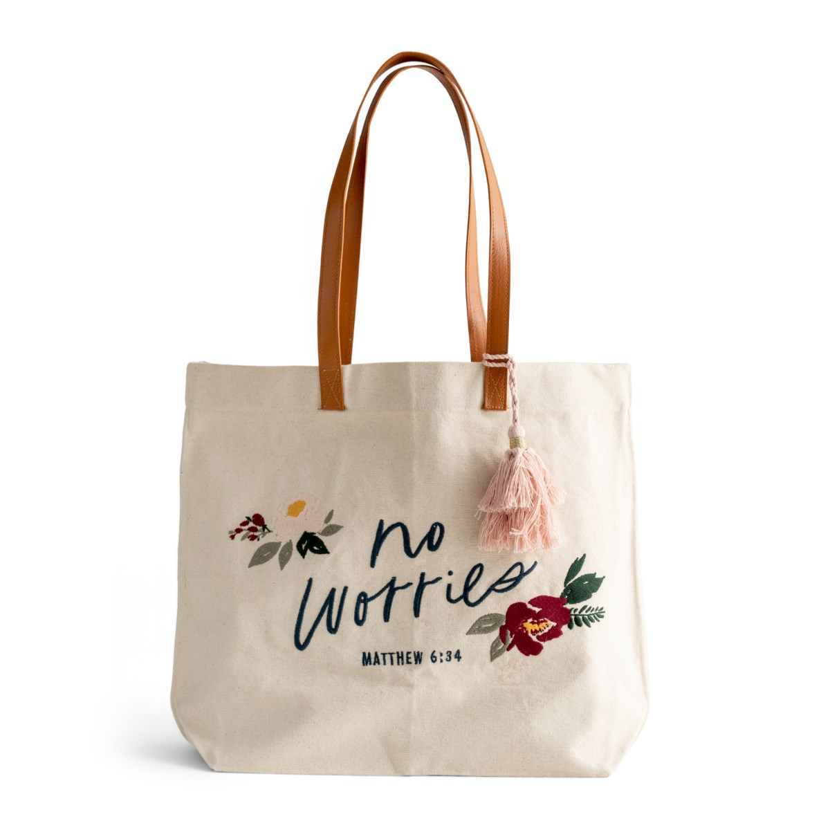 Drinkware, Totes & Accessories