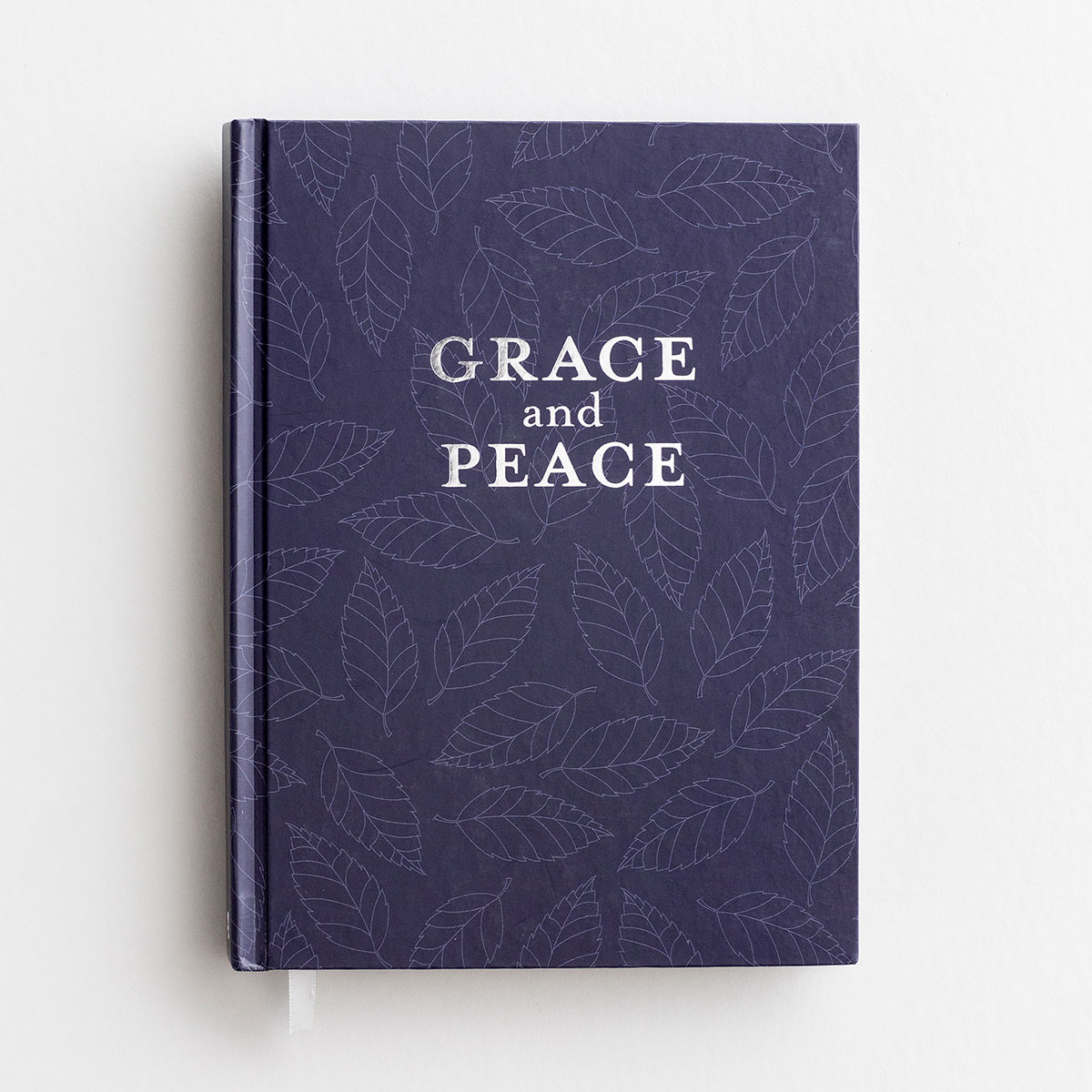 Grace and Peace - Christian Journal