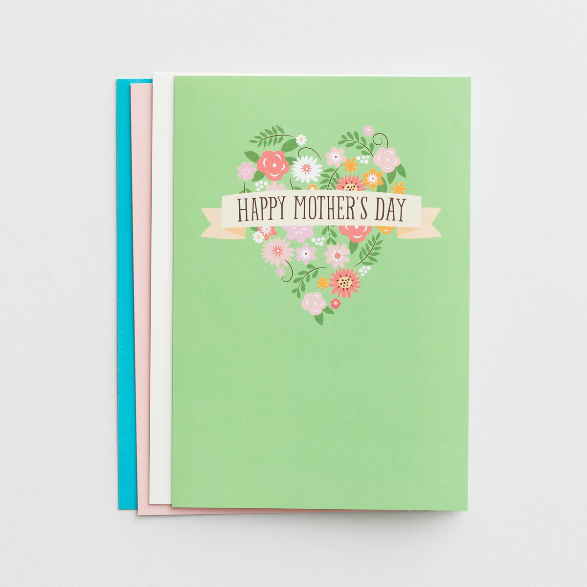 Mother's Day - Happy Mother's Day -