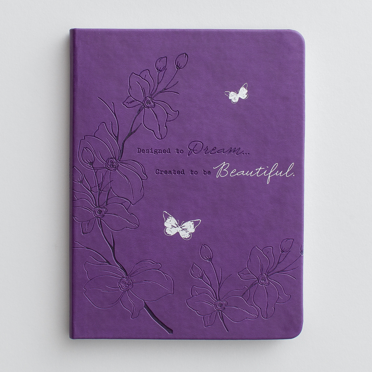 Christian Journals for her
