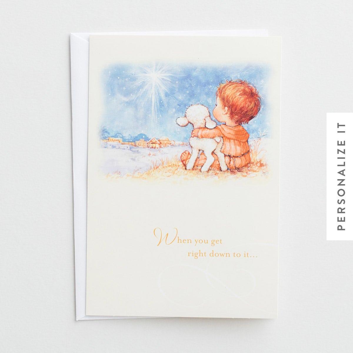 christmas archives tinatruelove com