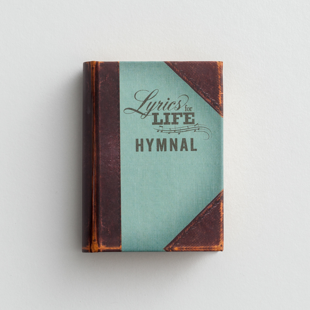 Lyrics for Life - Heart & Soul