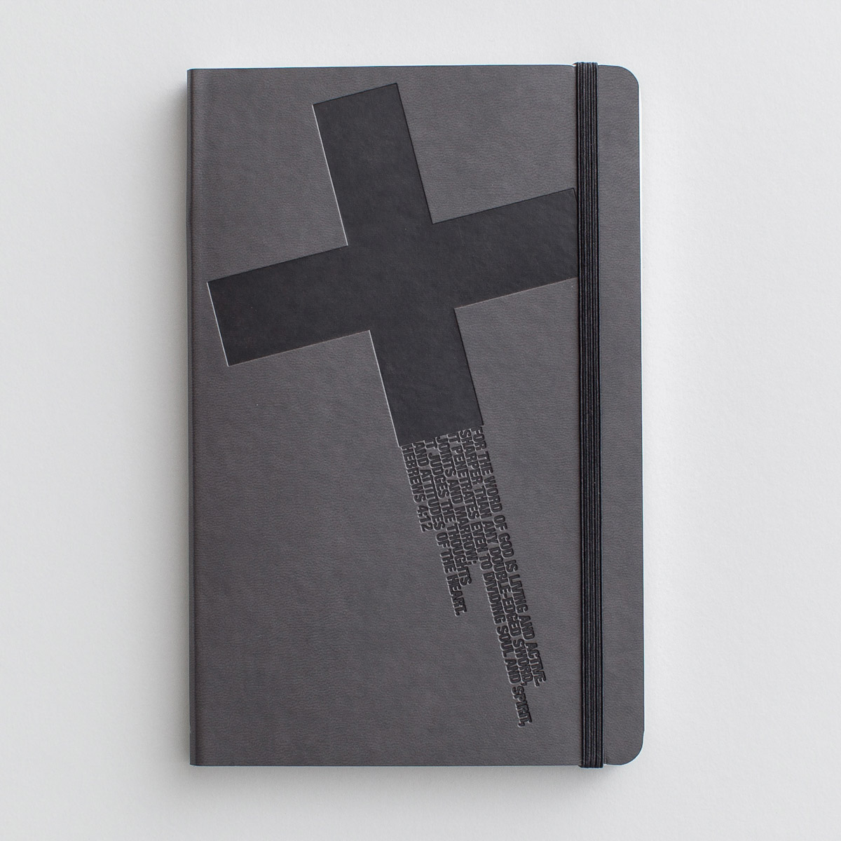 Word of God Is Living Journal