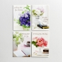 Birthday - Bundle of 6 Boxed Cards