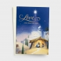 Love Came Down One Night - 18 Christmas Boxed Cards, KJV