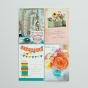 All Occasion - A Variety of Blessings - 12 Boxed Cards, 12 Designs