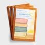Father's Day - Wisdom - 3 Premium Cards