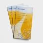 Graduation - Life Is an Adventure- Money Card-3 Cards