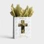 Confirmation/Communion - Medium Gift Bag