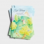 Easter - Easter Blessings - 8 Note Cards