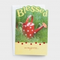 Bright Blessings - Thank You - Blessed - 6 Premium Cards
