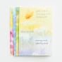 Get Well, Birthday, Encouragement - Bundle of 3 Boxed Cards