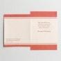 Thanksgiving - Blessings at Thanksgiving - 3 Premium Cards