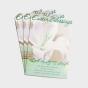Easter - Easter Blessings - 3 Premium Cards