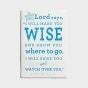 Graduation - Wisdom - 3 Premium Cards