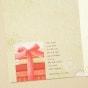 Bright Blessings - Birthday - Celebrate - 6 Premium Cards