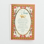 Prince of Peace, Righteous One - 18 Premium Christmas Boxed Cards