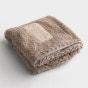 You & Me Cuddle Blanket