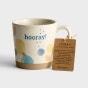 Hooray! - Stoneware Mug