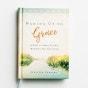 Jennifer Gerelds - Waking Up to Grace - Devotional Gift Book