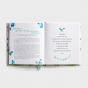 God Cares for You - Devotional Gift Book