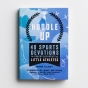 Mark Gilroy - Huddle Up - Devotions For Coaches & Parents of Little Athletes