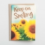 Sadie Robertson - All Occasion - Keep Smiling - 3 Premium Cards