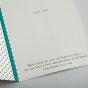 Sadie Robertson - Friendship - You Make Me Smile - 3 Premium Cards