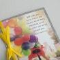 Sadie Robertson - Birthday - God Made You - 3 Premium Cards