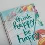 Sadie Robertson - Thinking of You - Think Happy - 3 Premium Cards