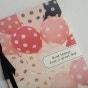 Sadie Robertson - Birthday - Good Things - 3 Premium Cards