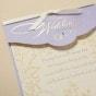 Wedding - Forever Bound In Love - 6 Premium Cards