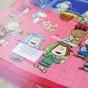 Peanuts Christmas - Advent Calendar