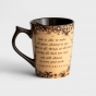 God's Special Purpose, II Corinthians 9:8 - Classic Mug