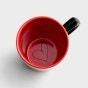 Mr. & Mrs. - Mr. - Classic Mug