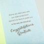 Graduation - Graduation Day  - Gift Card Holder - 3 Premium Cards
