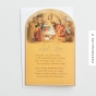 One Silent Night - 18 Premium Christmas Boxed Cards