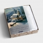 Thomas Kinkade - Glory to God - 18 Premium Christmas Boxed Cards, KJV
