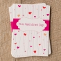 Valentine Cards - This Valentine's Day - 10 Note Cards
