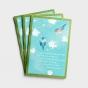 Easter - Happy Spring - 3 Premium Cards