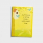 Easter - Blessings - 6 Note Cards