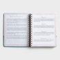 I Am Enough Mug & Prayer Journal - Gift Set