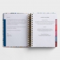 Be Still And Know - 2021-2022 18-Month Agenda Planner