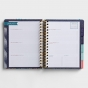 Rise Up - 2021-2022 18-Month Agenda Planner