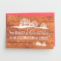 The Beauty of Christmas - 18 Christmas Boxed Cards