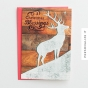 Christmas Blessings - 18 Christmas Boxed Cards