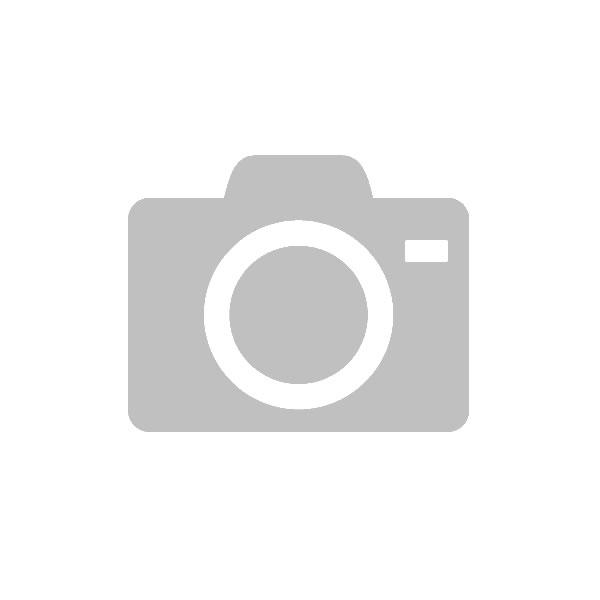 Blue Cute as a Button - Medium Gift Bag with Tissue