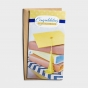 Graduation - Congratulations - Gift Card Holder - 3 Premium Cards